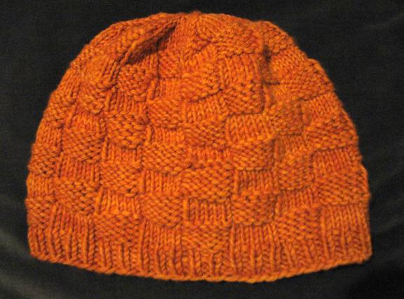 Basketweave Knitting Pattern Catalog Of Patterns